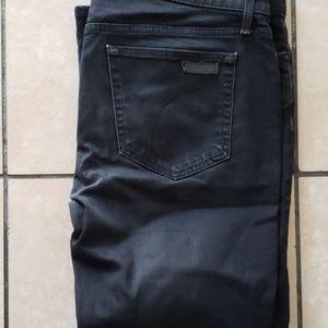 Joe's the Brixton 36x29 mens jeans straigh&narrow